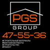 PGS Group