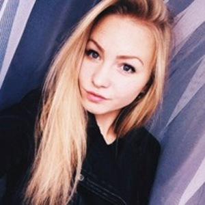 Даша Дементьева
