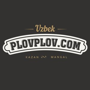Plovplov.com