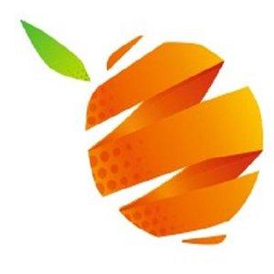 Citrus Fitness