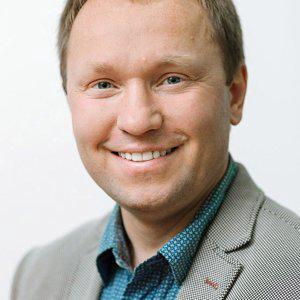 Владислав Караваев
