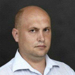 Чистяков Федор