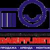 Дарфф медиа, ООО