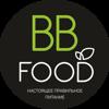 BB Food
