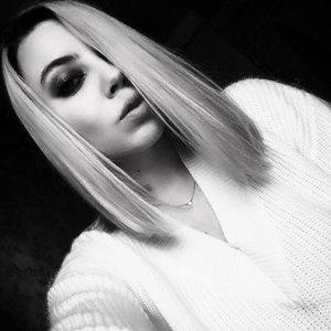 Ksenia Viktorova