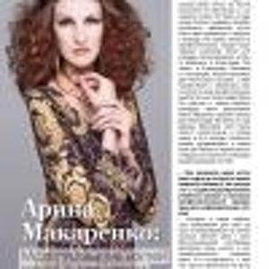 MAst Makarenko Arina studio