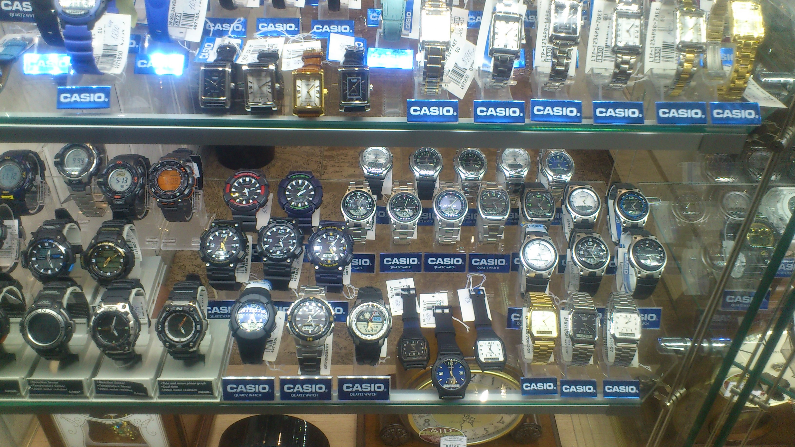 Обратно часы магазин можно сдать ли в продать часы картье