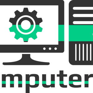 Компьютер44