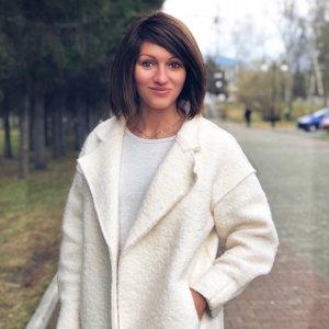 Лина Дианова