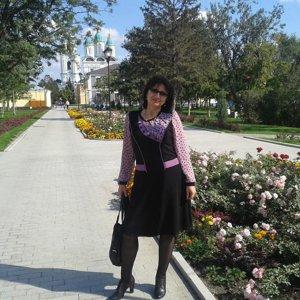 Руслана Миронюк