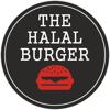 THE HALAL BURGER