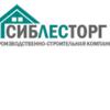 СибЛесТорг, производственно-строительная компания