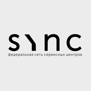 ремонт apple красноярск горького