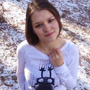Олеся Синельникова