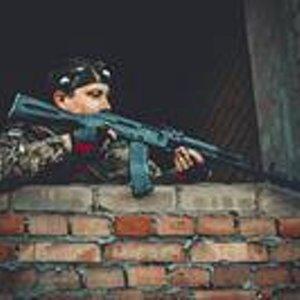 Дмитрий Семецкий