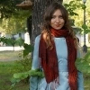 Наталья Жукевич