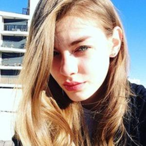 Валерия Кирякова