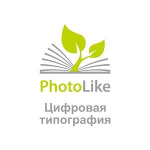 PhotoLike