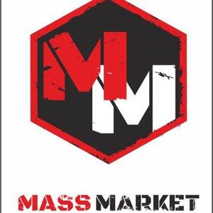 MassMarket