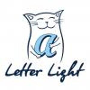 Letterlight