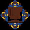 pirtandir
