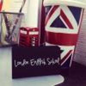London English School