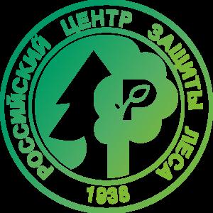Центр защиты леса Новосибирской области