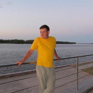 Alexander Markin