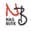Nail Butik