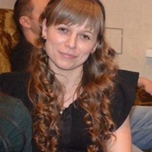 Александра Колбина
