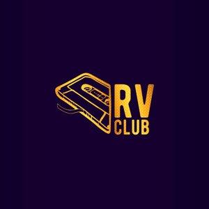 RV CLUB