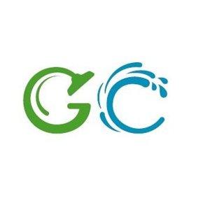 Green Clean, клининговая компания