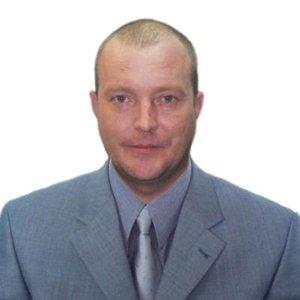 Maxim Puzikov