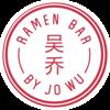 Jo Wu Ramen Bar