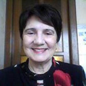 Tamara Osipova