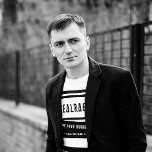 Stas Novikov