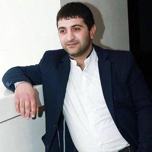 Ashot Arevshatyan