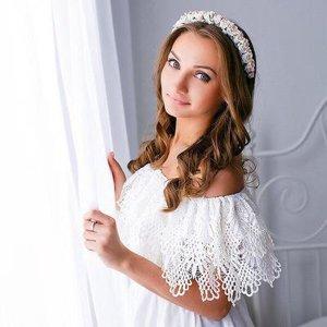 Alyona Sokolova