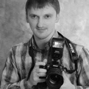Евгений Тихачкин