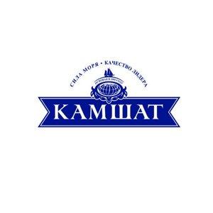Камшат