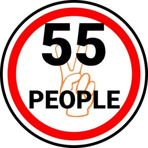 55_People