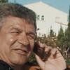 Рамиль Мингалимов