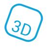 3DNetPrint