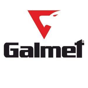 ГАЛМЕТ-РУС