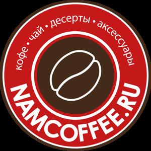 Namcoffee.ru