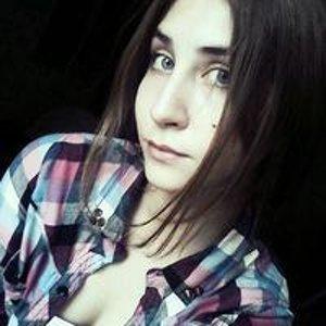 Марина Пилипчук
