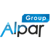 Alpar Group