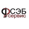 ФСЭБ-сервис, ООО