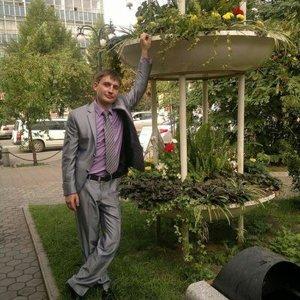 Igor Astakhov