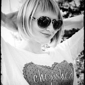 Олеся Ершова